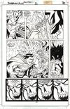 Superman Plus - 1 pg34