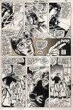 Firestorm - 5 pg11