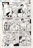 Action Comics - 669 pg07