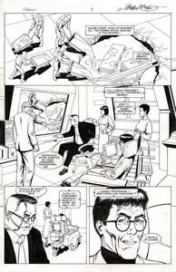 Freemind - 4 pg27