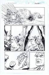 Iron Man - 1 pg44