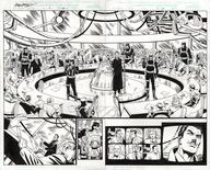 Iron Man - 2 pg28-29