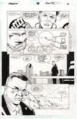 Original Art Page - Freemind - 2 pg02