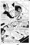Alpha Flight - Annual 2 pg11