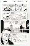 Freemind - 2 pg02