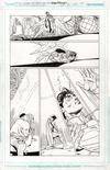 Action Comics - 8 pg15