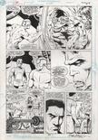 Adventures of Superman - 480 pg24