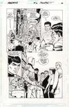 Freemind - 2 pg10