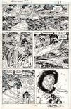 Alpha Flight - Annual 2 pg06
