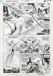 Action Comics - 675 pg13
