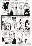 Action Comics - 672 pg07