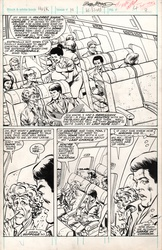 Hulk - 13 pg08