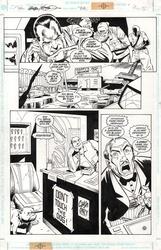 Detective Comics - 718 pg05
