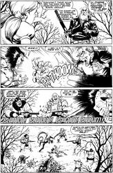 Wolverine - 83 pg15