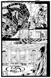 The New Mutants Forever - 4 pg01
