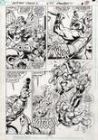 Action Comics - 675 pg11