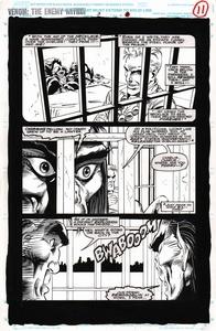 Venom: The Enemy Within - 3 pg11