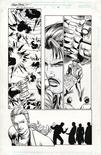 Iron Man - 1 pg18