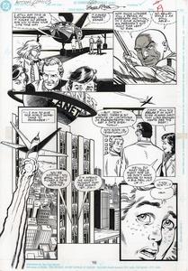 Action Comics - 660 pg15