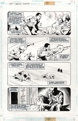 Team Superman Secret Files - 1 pg10