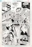 Action Comics - 668 pg16