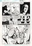 Action Comics - 670 pg17