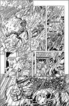 Uncanny X-Men 95 - 1 pg40
