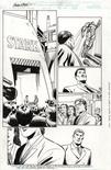 Iron Man - 2 pg44