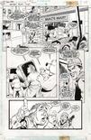 Team Superman Secret Files - 1 pg01