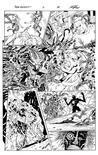 The New Mutants Forever - 2 pg10