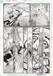 Action Comics - 660 pg04