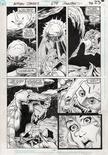 Action Comics - 674 pg17