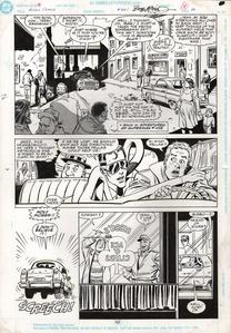 Action Comics - 661 pg10