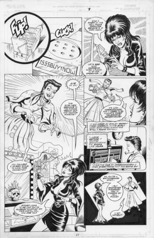Elvira - 138 pg27