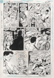 Adventures of Superman - 480 pg23