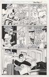 Untold Tales Of Spider-Man - 24 pg09