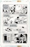 Team Superman Secret Files - 1 pg10
