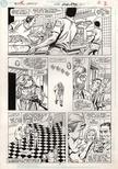 Action Comics - 656 pg02