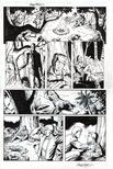 Fantomen - 11 pg12