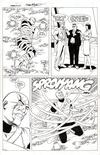 Freemind - 4 pg15