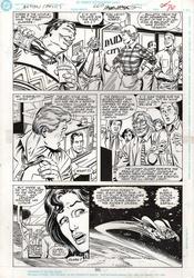Action Comics - 660 pg20