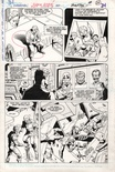 Superman - 39 pg18