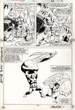 Alpha Flight - Annual 2 pg31