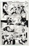 Black Canary - 1 pg30