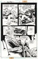 Detective Comics - 718 pg04