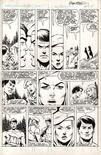 Hulk - 13 pg25