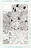Action Comics - 8 pg14