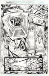 Iron Man - 1 pg40