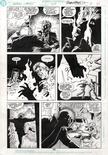 Action Comics - 670 pg19