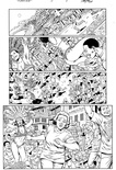 The New Mutants Forever - 2 pg01